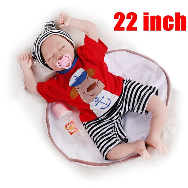 Toy, Gifts, doll, Baby Dolls
