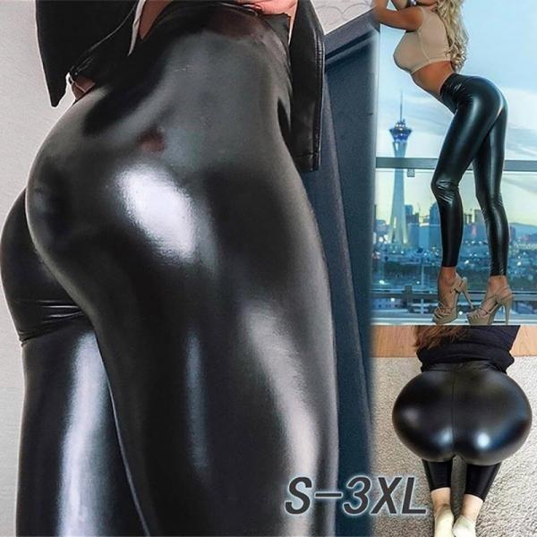 sexy leggings, shiny leggings, Plus Size, skinny pants