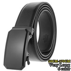 designer belts, Plus Size, Fashion Accessory, Leather belt