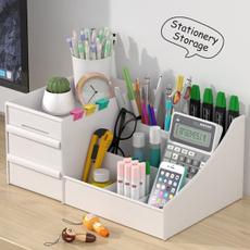 skincarebox, drawerorganizer, Beauty, Waterproof