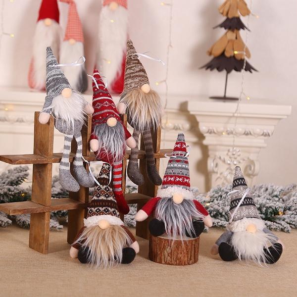 Tree, Home, Christmas, christmaspendant