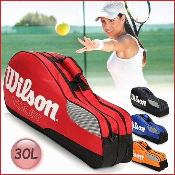 Wilson, Outdoor, Golf, highcapacitybag