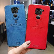 case, clothphonecase, xiaomi8case, Phone