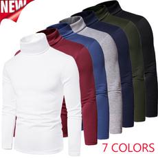 Slim Fit, Shirt, Рукав, men clothing