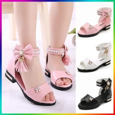 girlsandal, girlssummersandal, Sandals, Princess