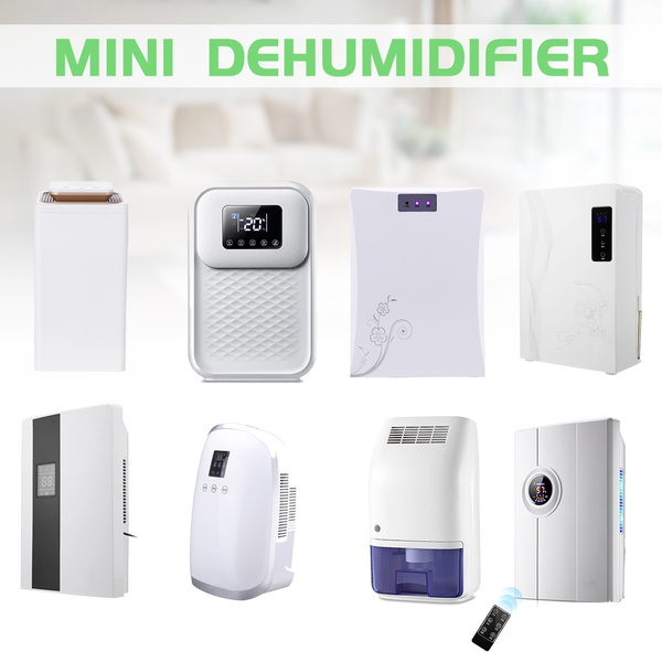 Home & Kitchen, airdryer, Electric, householddehumidifier