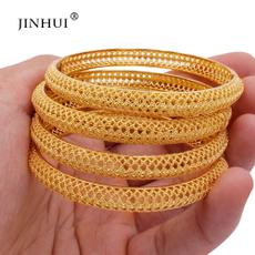 Jewelry, gold, arabiangirl, Wedding