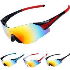 Fashion Sunglasses, Cycling, Sunglasses, discount sunglasses for men
