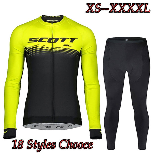 bicyclingsuit, Fashion, Bicycle, Sports & Outdoors