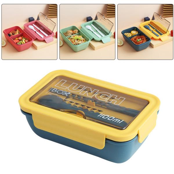 bentobox, lunchcooler, microwaveovenlunchbento, lunchbox