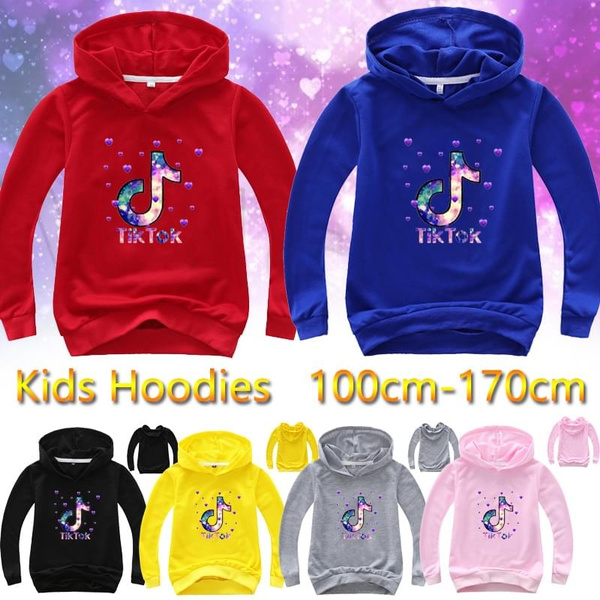 kidshoodie, Fashion, Sleeve, Long Sleeve