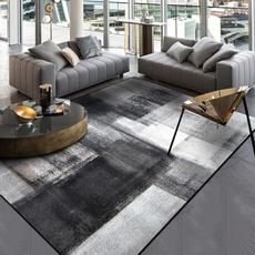 moderncarpet, Café, Moda, Chinese