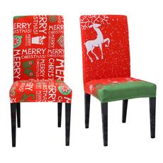 chaircover, Spandex, Christmas, antidirtyseatcase