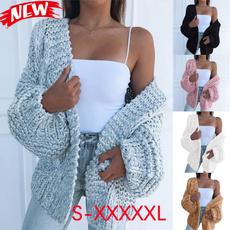 cardigan, Sleeve, puffsleevesweater, puffsleevecardigan