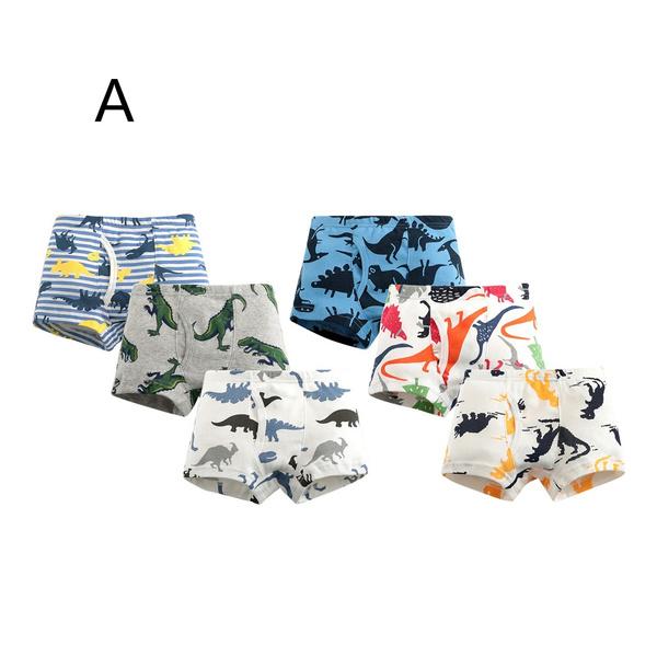Underwear, babypantie, underpantsbrief, Shorts