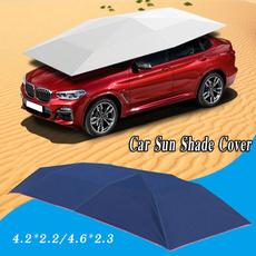carsunshade, Umbrella, shadecover, Sports & Outdoors
