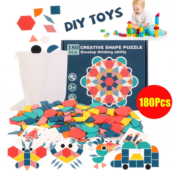 Box, Toy, puzzletoysforkid, montessorimaterial