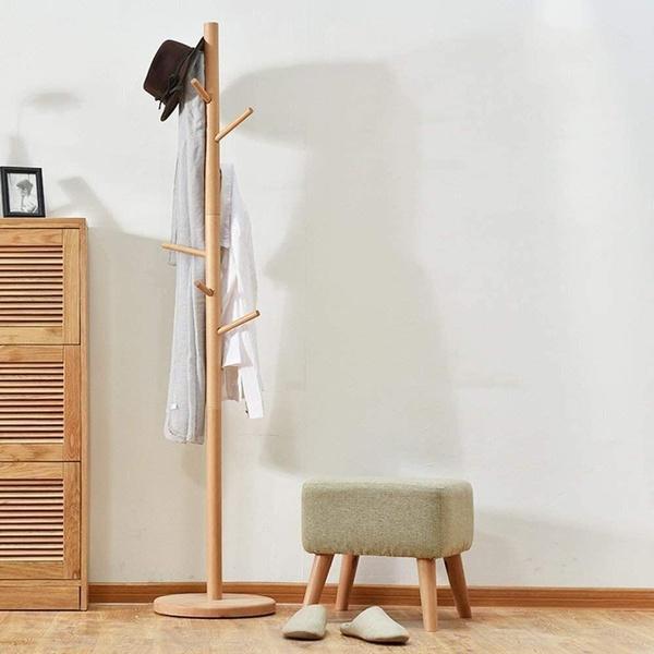 coattree, coatstand, Hangers, clothesstand