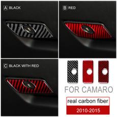 Box, Car Sticker, Fiber, carstorageboxhandlesticker