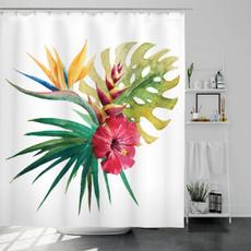 Shower, Home Decor, bathroomcurtain, Shower Curtains