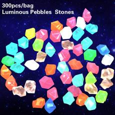 Decor, coloredstone, cobblestone, fluorite