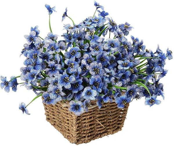 Box, Outdoor, Garden, bouquetfordecoration