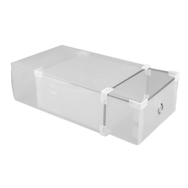 Storage Box, drawerorganizer, shoesstorage, practicalbox