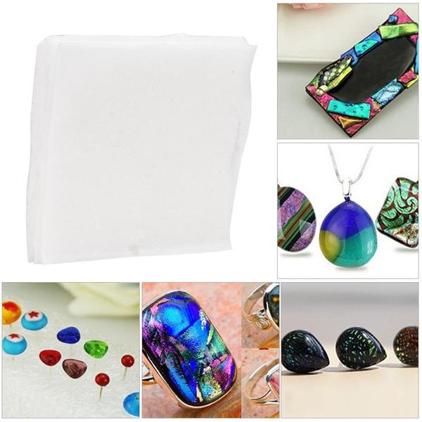 kilnpaper, Fiber, Hobbies, Glass