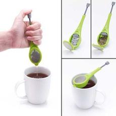 spoonteastrainer, Coffee, teaspooninfuserfilter, teaspoondiffuser
