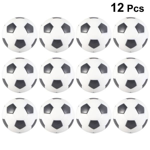 Soccer, Toy, footballball, plasticreplacementfootball