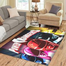 doormat, carpetchairmat, Home Decor, decormat