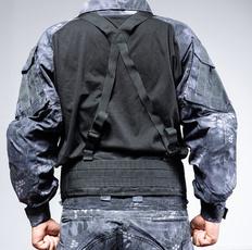 padded, Fashion Accessory, Fashion, Waist