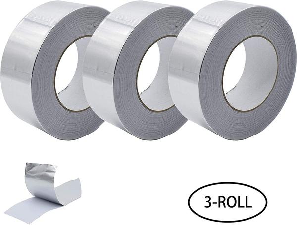 39, for, Aluminum, 55#