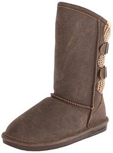 Shoes, Boots, 10mu, Winter