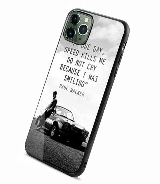 case, paulwalkersamsungcase, paulwalkersamsungs9s10s20case, iphonexsmaxcase