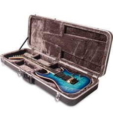 guitare, Abs, Instrument, taille