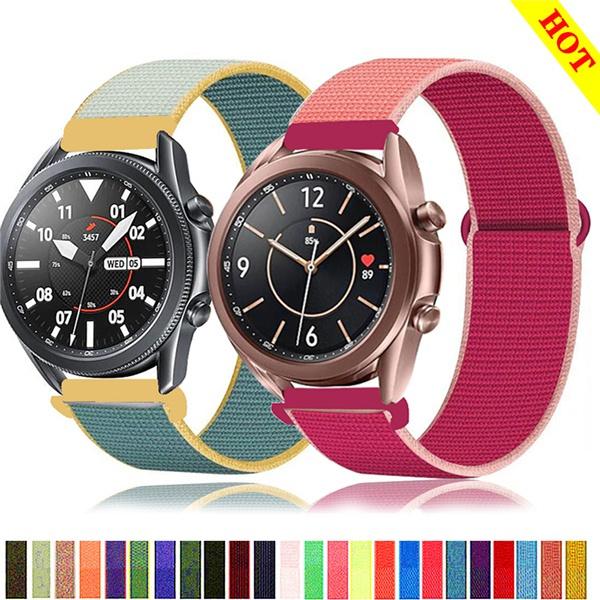 gears3classicwatchband, samsunggalaxywatch42mm, samsungwatchband, Samsung