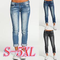 Women Pants, Plus Size, pantsforwomen, pants