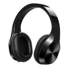 Headset, Microphone, Earphone, Waterproof