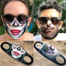 Funny, Fashion, mouthmask, outdoorfashion
