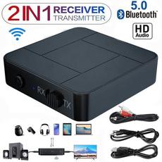 audioreceiver, Home & Kitchen, carbluetoothreceiver, bluetoothtransmitter