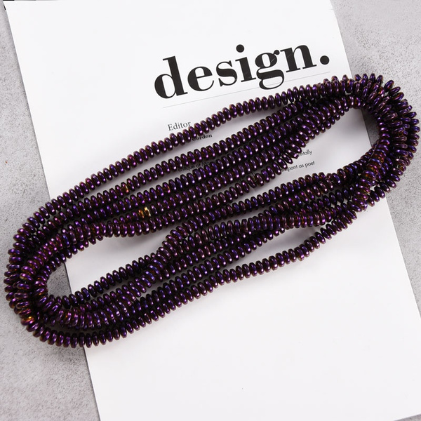 8MM, Jewelry, Bracelet, beadsampjewelrymaking