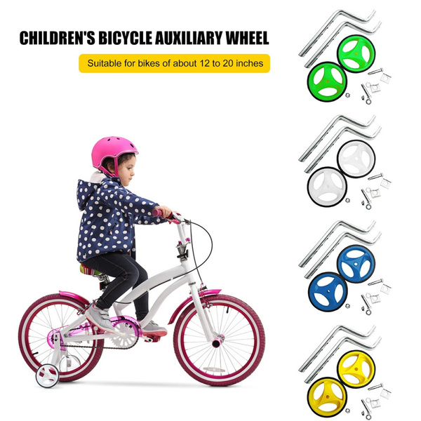 Wheels, kidscycle, Bicycle, Sports & Outdoors