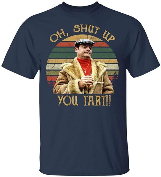 Stylish, tart, Mens T Shirt, Vintage