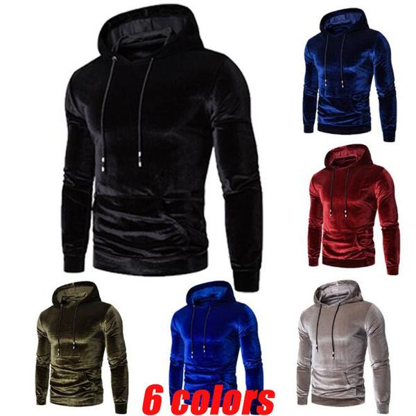 Jackets/Coats, Tops & Blouses, sweater coat, Coat