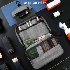 washbag, Makeup bag, Gifts, travelhandbag