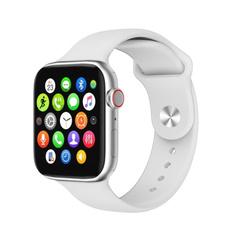 relojandroid, relojapple, recordatoriodemensaje, Iphone 4