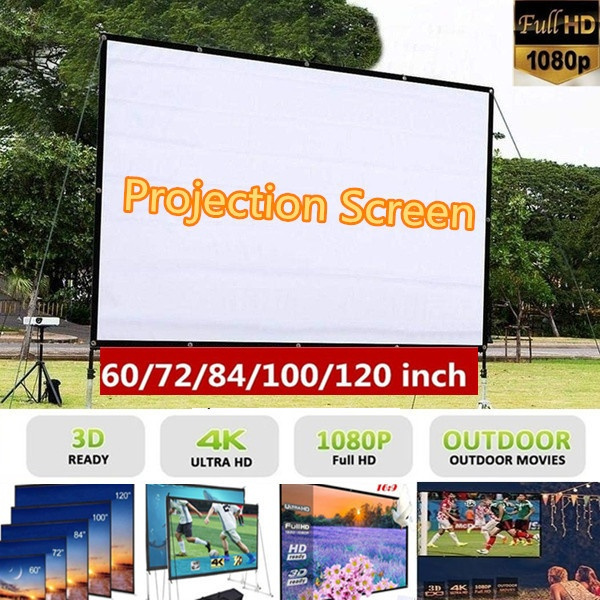 Home & Kitchen, projector, outdoorprojector, Home & Living