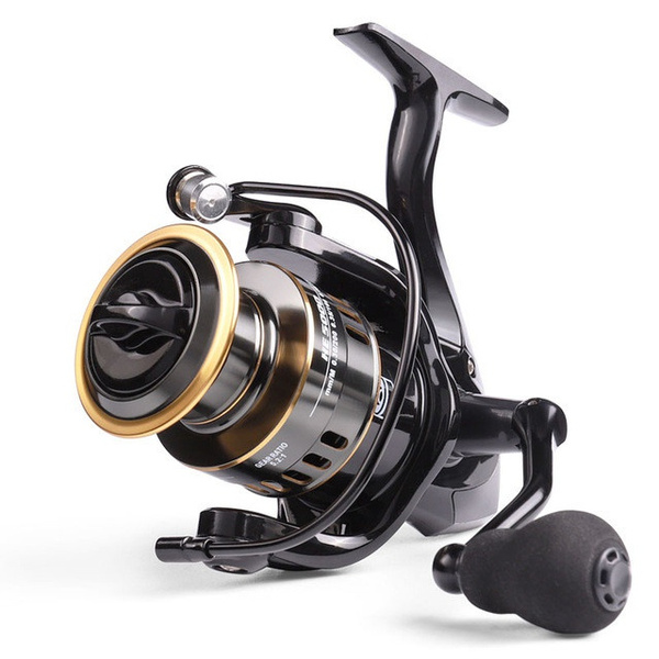 fishinglinewheel, Outdoor, baitcastingreel, Metal