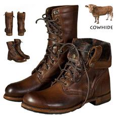 botasmasculina, ankle boots, Plus Size, Vintage